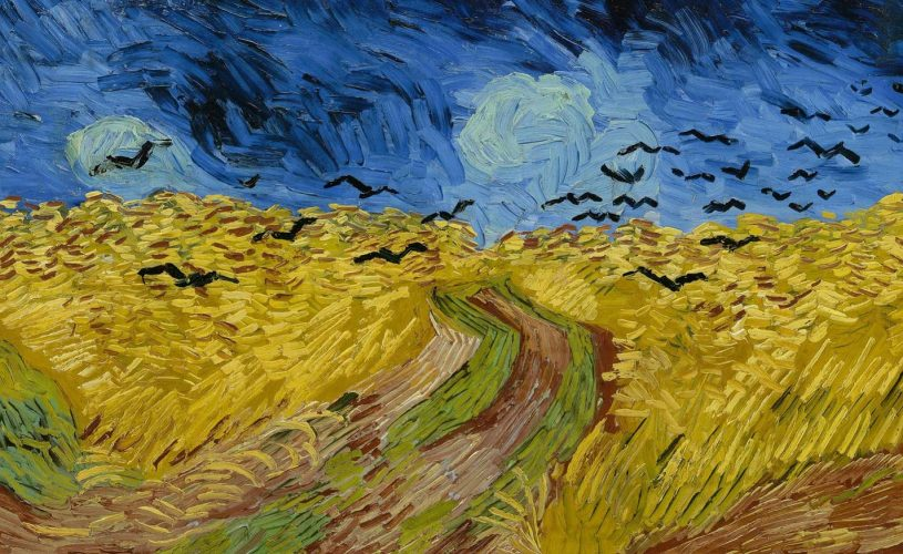 Van Gogh in Vicenza: a great exhibition not to be missed